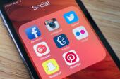 Snapchat: 5 Präsentationen, die sich jeder ansehen sollte