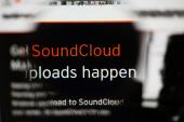 Musikalischer Kurz-Deal: Twitter investiert in Soundcloud