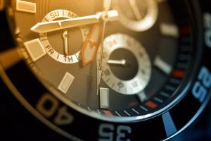 5 Start-ups, die richtig teure Luxusuhren verkaufen