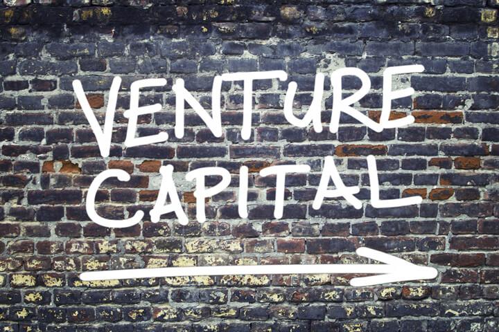 Immer mehr millionenschwere VCs bringen sich in Stellung