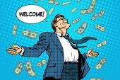 Über 25 neue Kapitalgeber, die jeder kennen sollte