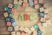 5 Start-ups, die durch sperrige Endlosnamen auffallen