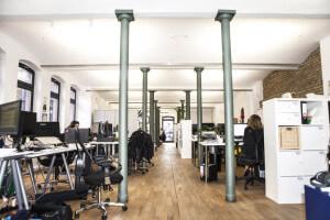 So kann jeder seine Bürokosten um 10.000 Euro senken