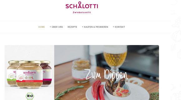 Schalotti