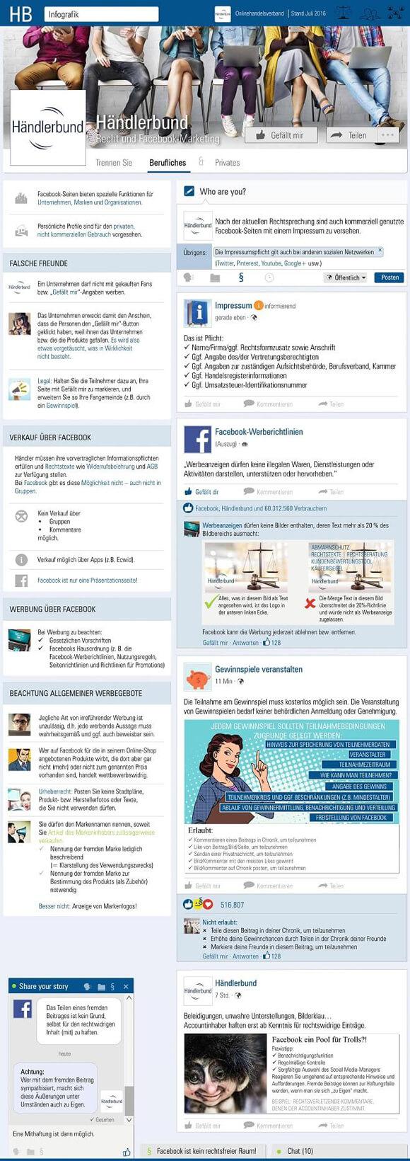 ds-Social_Media_Recht-k