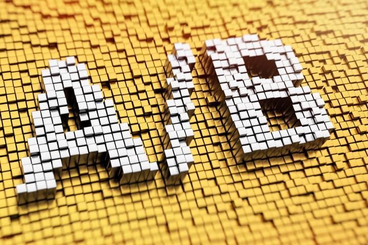 So lohnt sich A/B-Testing auch für trafficarme Websites