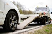 Bosch liebt MySchleppApp: Bahnbrechende Partnerschaft