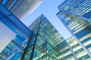 Aufwachen! Deutsche Corporates kaufen kaum Startups