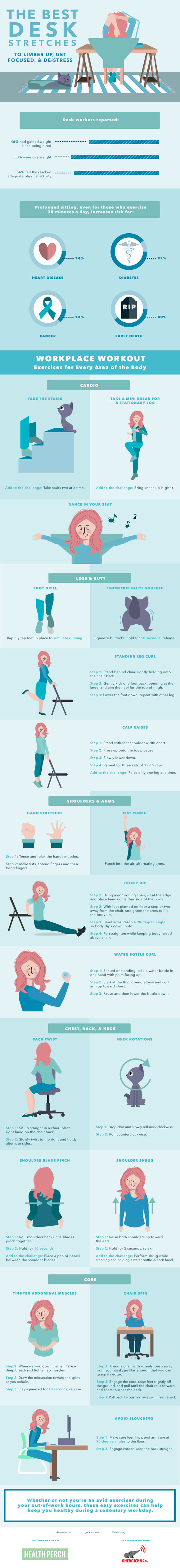 ds-desk-stretches-final