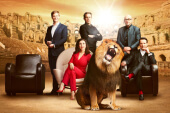 #DHDL: 34 Deals, 6,61 Millionen, 8 geplatzte Deals