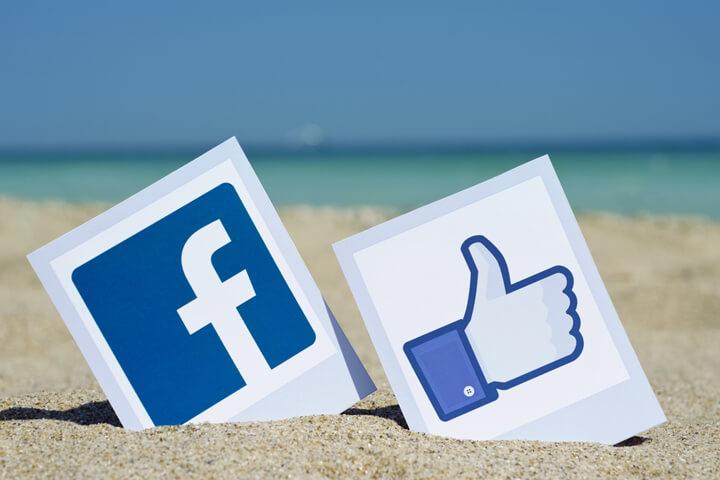 So geht Facebook-Marketing! Garantiert rechtssicher!