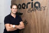 """""""Für Startup-Gründer ist das Silicon Valley wie Disneyland"""""""
