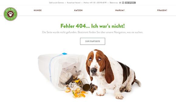 ds-petsdeli-404