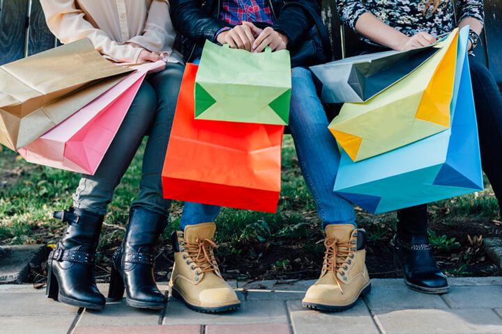 Social Shopping ist noch nicht tot! Jetzt kommt Stylelane