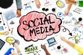Social Media: 5 Präsentationen, die Gründer kennen sollten