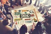In 3 Schritten zur perfekten Startup-Domain