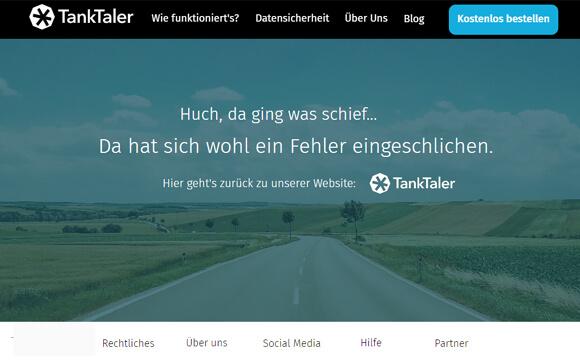 ds-tanktaler-404
