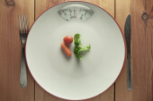 Upfit – wie Weight Watchers – aber ohne Kalorien zählen