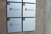 Nach dem Tod des Gründers: Unister meldet Insolvenz an