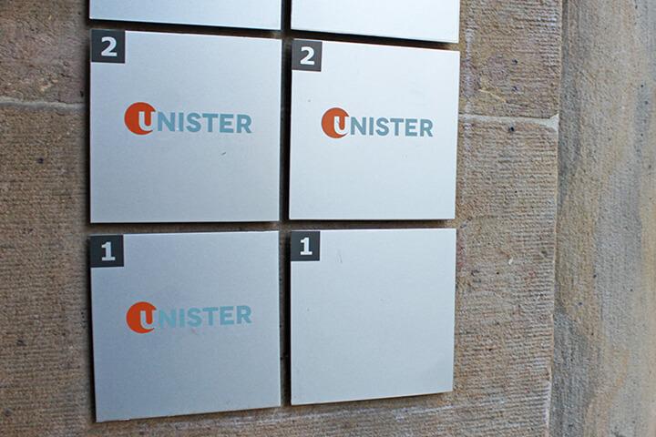 Unister – das Startkapital waren 38.500 Euro