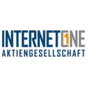 Product Owner (m/w) Web- & Mobilapplikationen