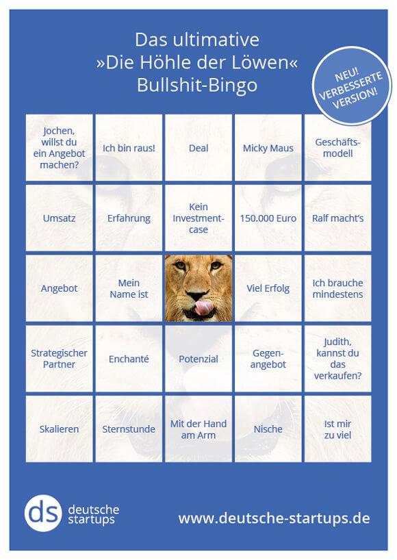 DS-DHDL-Bullshit-Bingo-580