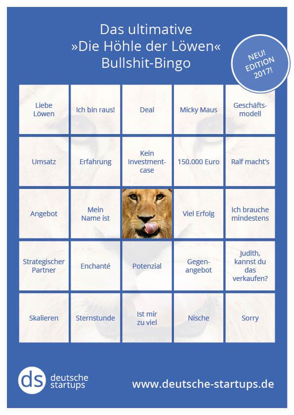 DS_DHDL-Bullshit-Bingo_17_A6