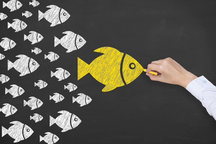 Influencer-Marketing – Was noch viele falsch verstehen!