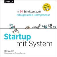ds-StartupmitSystem