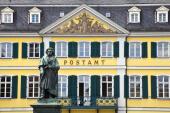 5 spannende Start-ups aus dem schönen Bonn