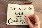 Branding durch Werbemittel – Tipps für Start-ups