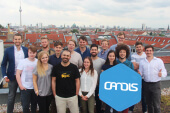 Candis – vom Bankathon-Sieger zum richtigen Start-up