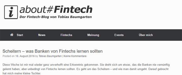 ds-fintech-blog1
