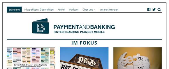 ds-fintech-blog2