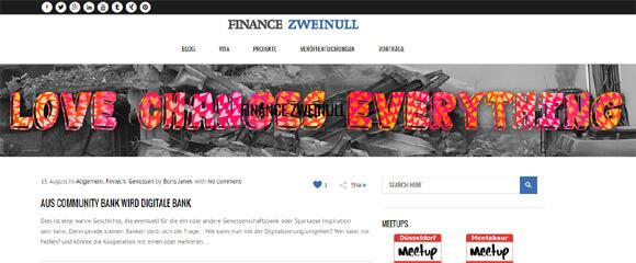 ds-fintech-blog3