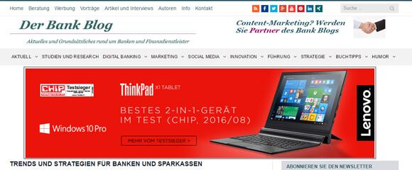 ds-fintech-blog4