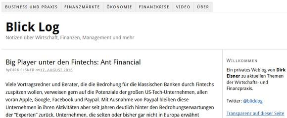 ds-fintech-blog5
