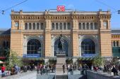 5 spannende Start-ups aus dem schönen Hannover