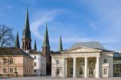 Oldenburg setzt auf Energie, Gesundheit und Klimaschutz