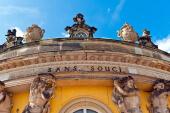 5 spannende Start-ups aus dem schönen Potsdam