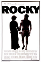 ds-rocky