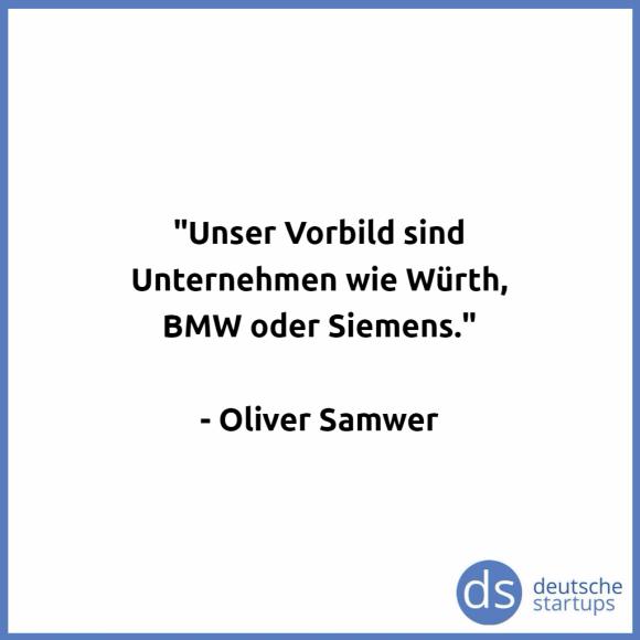 ds-samwersworte10