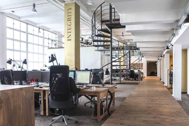 So finden Start-ups garantiert das richtige Büro