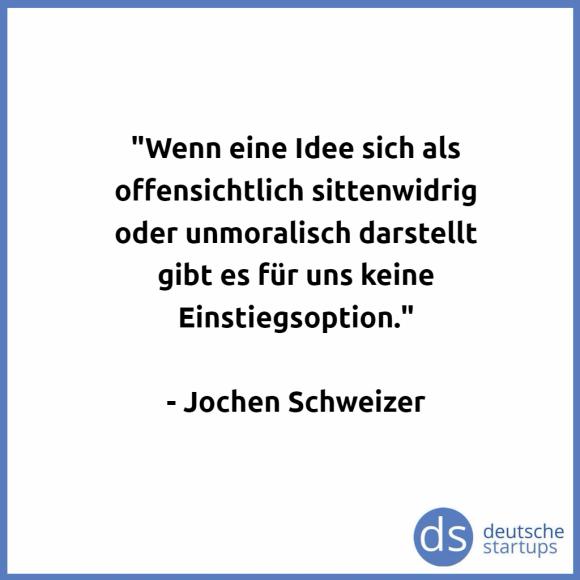 ds-zitat-schweizer-1