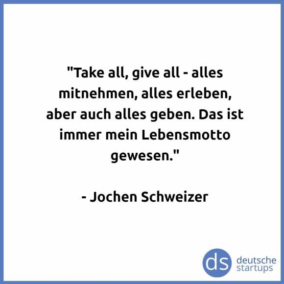 ds-zitat-schweizer-2
