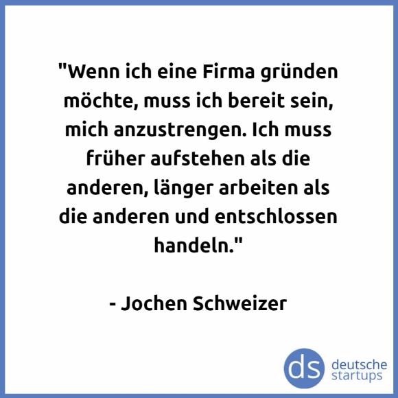ds-zitat-schweizer-3
