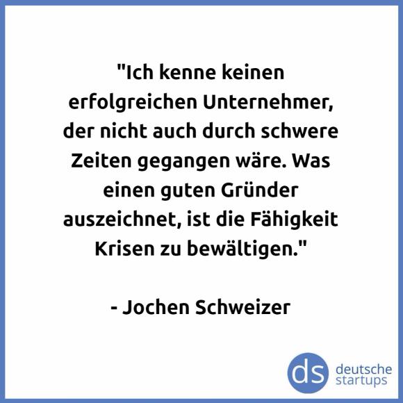 ds-zitat-schweizer-4