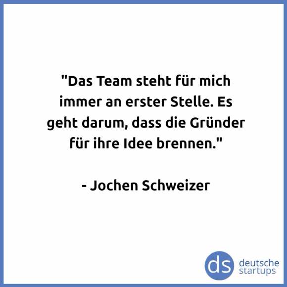 ds-zitat-schweizer-5
