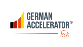 Company Talent Scout for German Accelerator (f/m)