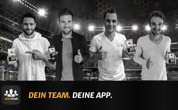 ds-DeinTeam-Team-
